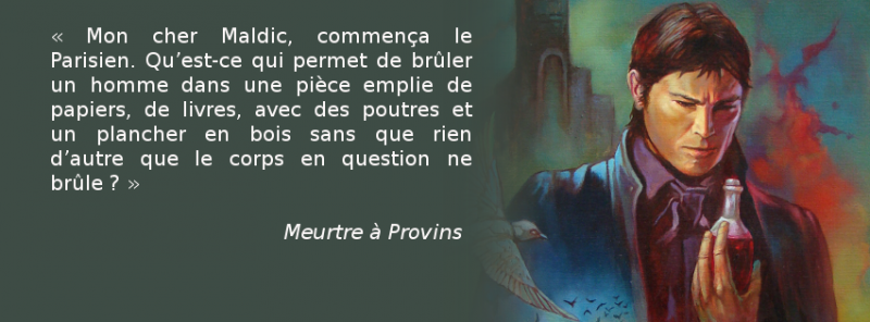 Erem_citation_2.png