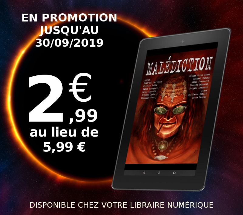 Promo-Malédiction.png
