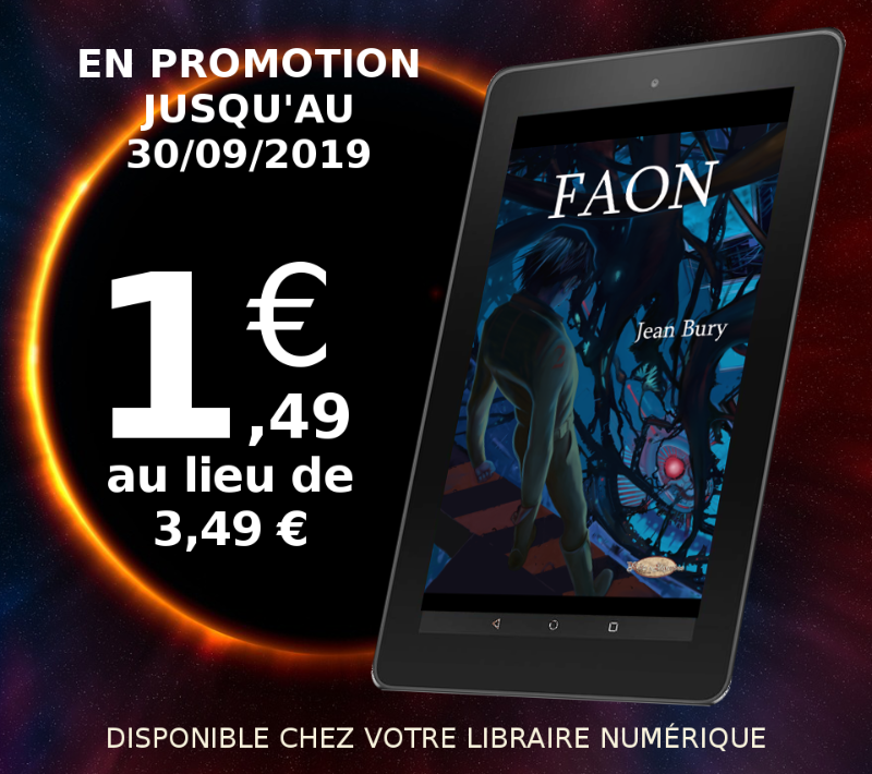 Promo-Faon.png