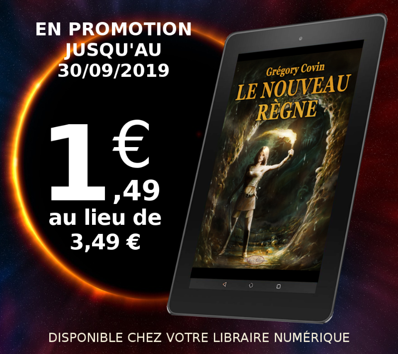Promo-Regne.png