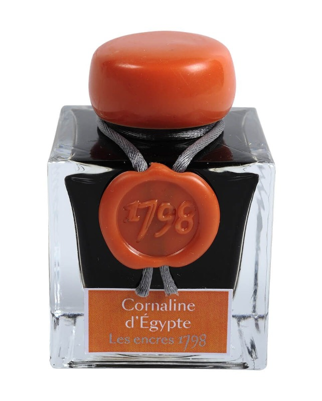 jh_site_images_cornaline_egypte_new.jpg