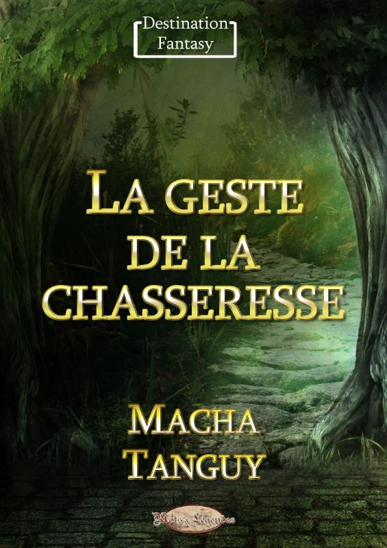 La_geste_de_la_chasseresse.png