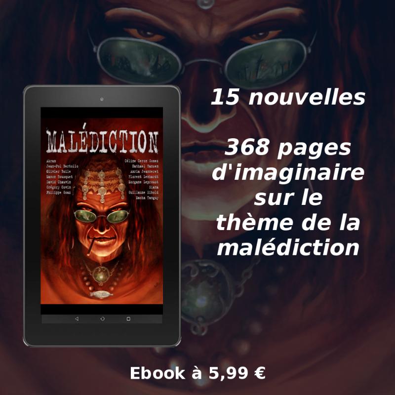 Promocarre-malediction.png