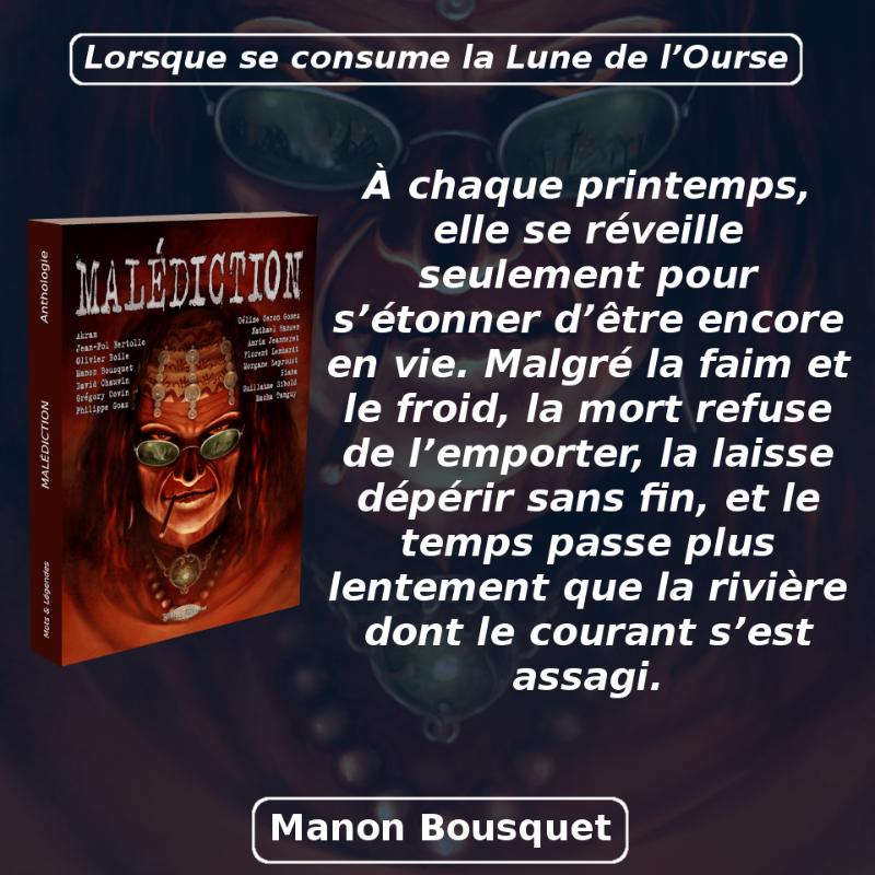 Promocarre-malediction3.png