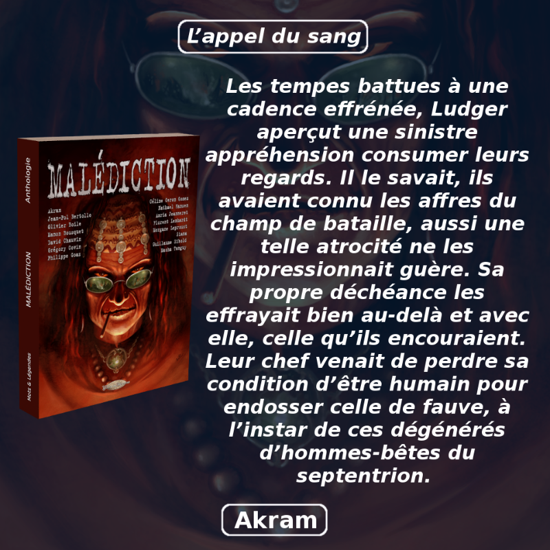 Promocarre-malediction6.png