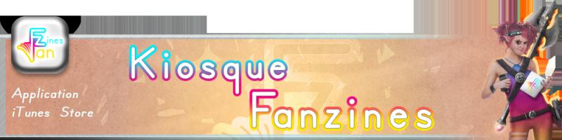 banniere_site_kiosque_fanzines.png