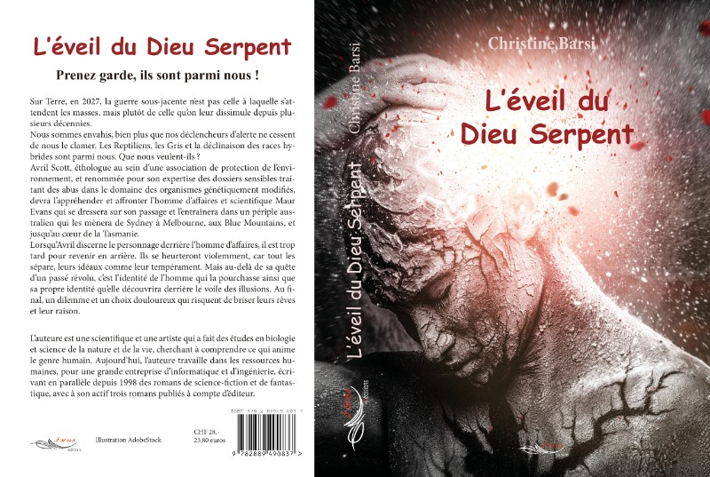 LveilduSerpent-couv.finale.jpg