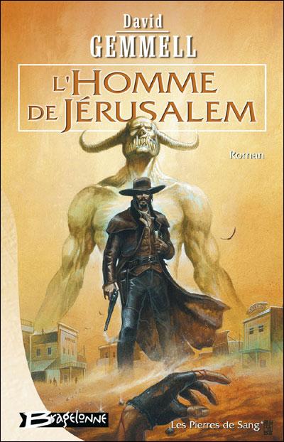 L-homme-de-Jerusalem.jpg