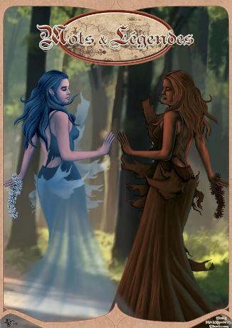 [Webzine] Mots & Légendes 3 - Fantasy Mini_couv_Mots_et_Legendes_3_Fantasy2